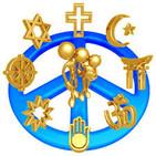 VENTANA ABIERTA: Nuevas formas de religión