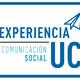 EUC Comunicación Social-