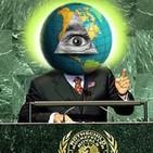 Voces del Misterio ESPECIAL: CONSPIRACIONES Y HECHOS OSCUROS EN EL MUNDO