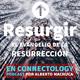 Resurgir | Día 13 | Fuera de tiempo