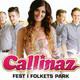 Callinaz - Om igen