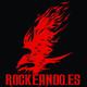 Rockeando.es / Programa #01