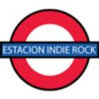 2x43 Estación Indie Rock 2014-12-08 Mejores Canciones Internacionales, Vol 1