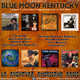 180- Blue Moon Kentucky (19 Mayo 2019)