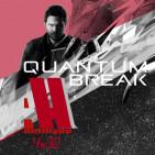Antihype 4x32 Quantum Break y Adr1ft