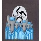 CK#23: Nazis en el cómic, Paco Sordo y El Jueves