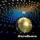 Programa Eurodance