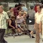 Barcelona 92: La vida antes y después de los Juegos Olímpicos