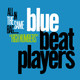4.0 Sonidos Sasaffras 61 - BLUE BEAT PLAYERS -