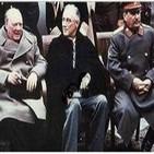 Oliver Stone: La historia no contada de Estados Unidos 04 - La Guerra Fría: 1945 - 1950 (Docufilia)