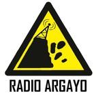 35. Radio Argayo