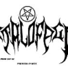 Metalofago Podcast 62 parte 1