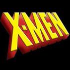 LODE 2x24 especial X-MEN