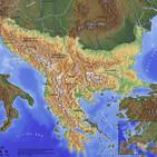 Ser Cultureta: Música balcánica