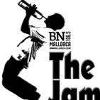 sesión dj Franbass BN Mallorca Radio 26/02/2020