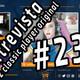Blizzspot #23 | Entrevista con Darky y Osgorath (players classic wow) y muchos hotfix del 8.2