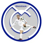 Rueda de Prensa Zinedine Zidane previa al Real Madrid - Real Betis ( La Liga Jornada 38 )