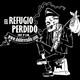El Refugio Perdido 16/4/2019