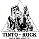 Tinto-rock 143