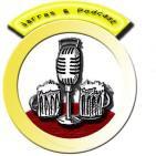 Jarras & Podcast 26 - WeCodeSign