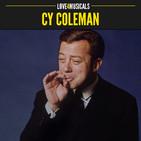 L4M: CY COLEMAN Songs & Films
