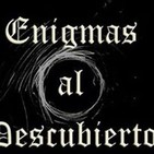 Visitantes De Dormitorio, Reencarnación y Otros Charlamos Con Enigmas Al Descubierto Youtube