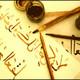 Conferencia Ramadán 'Pensamiento y Educación en el Islam'; Abdelaziz Hammaoui
