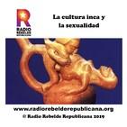 La cultura inca y la sexualidad