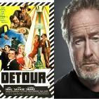Ridley Scott y Detour