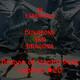 Calababozos y Dragones - Dragon of Icepire Peak - 020