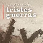 Canción última - Carlos Soriano recita a Miguel Hernández
