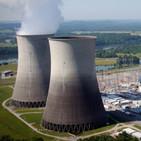 Aparici en Órbita s02e45: Energía nuclear, con Alfredo García