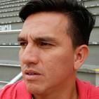 Técnico de Guayaquil City, Pool Gavilanez