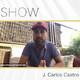 Juan Carlos Castro - Entrevista al referente número 1 de ventas hablando en público.
