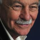 Discurso íntegro del Premio Cervantes 2016, Eduardo Mendoza