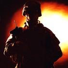 Historias De Militares Vol. 8 (Relatos De Horror)
