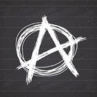 Un anarquista del siglo XXI
