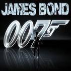 LODE 3x07 especial JAMES BOND 007
