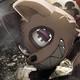 Otaku Bros: OVA 2 Temporada 4 Animes de primavera 2020