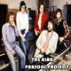 The Alan Parsons Project - Monográfico de la Banda #DdGPodcast