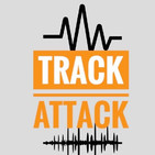 Track Attack 16 de junio de 2019 - Día del Padre