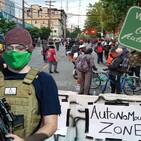 Los Antifa juegan al Risk. #Podcast37