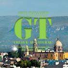 GT 11 - 'Celaya: Al Natural'.
