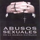Abusos en la Iglesia Católica