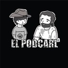 "10x08 ""The world before"" - The Walking dead: El PodCarl"
