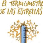 El Termómetro de las estrellas. 061219 p062