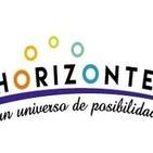 Horizonte. 101219 p063
