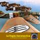 NdG #91 La Regia Aeronautica, Italia en los cielos hasta 1943