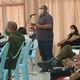metas para los trabajadores de la Industria Alimentaria en la provincia de Pinar del Río