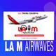 La M Cautiva Radio - 25 Ene 2019 Programa 6
